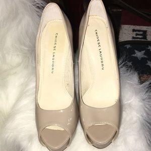 New women's heels